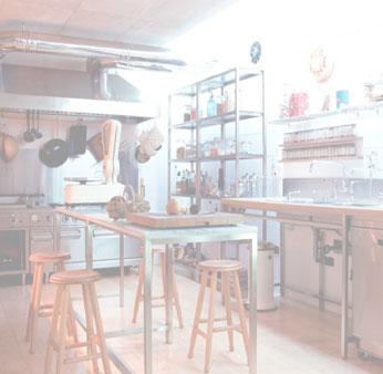 Servicio Tecnico y Reparacion lavadoras, refrigeradores, secadoras
